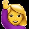 femme-signe-main