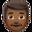 homme-marron-moustache