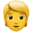 jeune-homme-blond