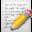 fichier-crayon
