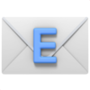 lettre-mail