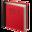 livre-rouge