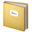 notebook-jaune
